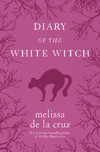 Diary of the White Witch