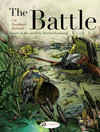 The Battle - Book 3