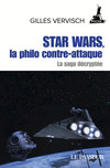 Star Wars, la philo contre-attaque