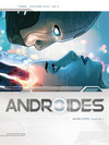 Androïdes T11