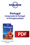 Portugal - Comprendre le Portugal et Portugal pratique