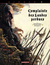 Complainte des landes perdues - Cycle 1 - Tome 2 - BLACKMORE