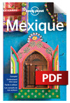 Mexique 12ed