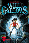 Will Gallows