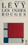 Les Indes rouges