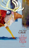 Le Grand Nord-Ouest