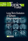 Long-Term Evolution of Epileptic Encephalopathies