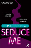 Seduce Me - Episode 4