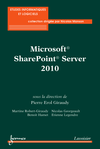 Microsoft® SharePoint® Server 2010