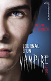 Journal d'un vampire 11 - Rédemption