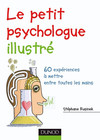 Le petit psychologue illustré
