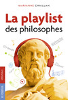 La playlist des philosophes