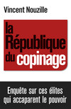 La République du copinage