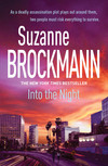 Into the Night: Troubleshooters 5