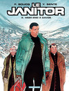 Le Janitor - tome 2 - Week-end à Davos