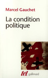 La condition politique