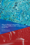 Ethics of Alterity Confrontation in the 19th- 21st- Century British Arts