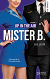 Mister B Up in the air Saison 4