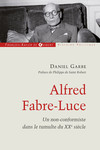 Alfred Fabre-Luce