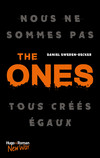 The Ones -Extrait offert-