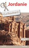 Guide du Routard Jordanie 2016/17