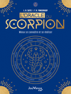 L'Oracle du Scorpion