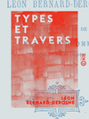 Types et Travers