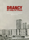 Drancy, un camp en France