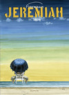 Jeremiah - tome 11 - DELTA