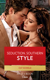 Seduction, Southern Style