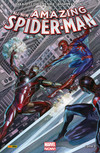 All-New Amazing Spider-Man (2015) T03