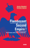 Flamboyant Second Empire !