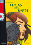 LFF B1 - Lucas sur la route (ebook)
