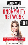 Tor Anonymity Network 101