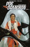Star Wars - Poe Dameron (2016) T03