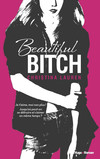 Beautiful bitch (version francaise)