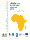 African Economic Outlook 2012