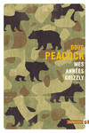 Mes années grizzly
