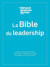 La Bible du leadership