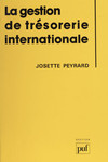 Gestion de trésorerie internationale