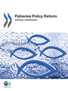 Fisheries Policy Reform
