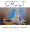 Circuit. Vol. 27 No. 1,  2017