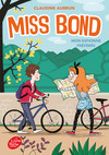Miss Bond - Tome 2