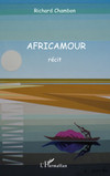 Africamour