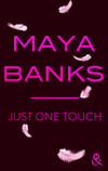 Just One Touch