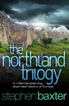 The Northland Trilogy