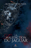 La malédiction du jaguar