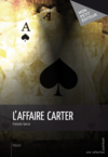 L'Affaire Carter