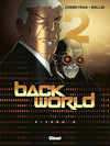 Back World Niveau 2