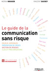 Le guide de la communication sans risque